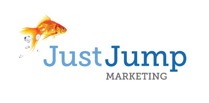 Justjump Marketing